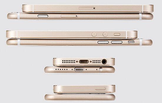 Alasan Membeli Iphone 5