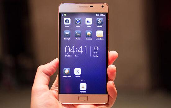 Smartphon Untuk Main Coc 2