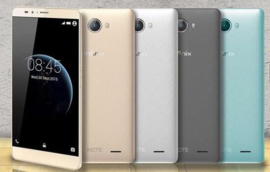 Smartphon Untuk Main Coc 7