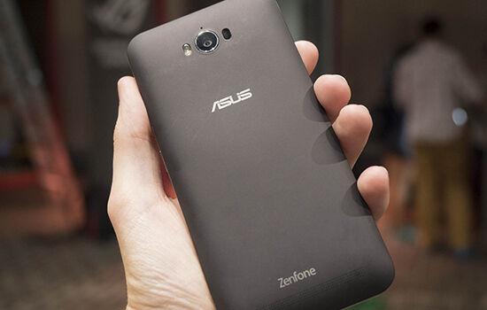 Smartphon Untuk Main Coc