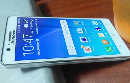 Alasan Malas Ganti Smartphone Baru 2