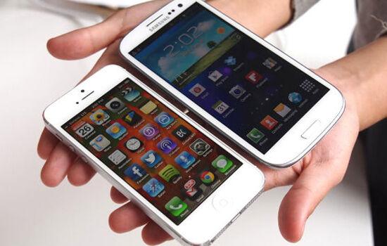 Alasan Malas Ganti Smartphone Baru