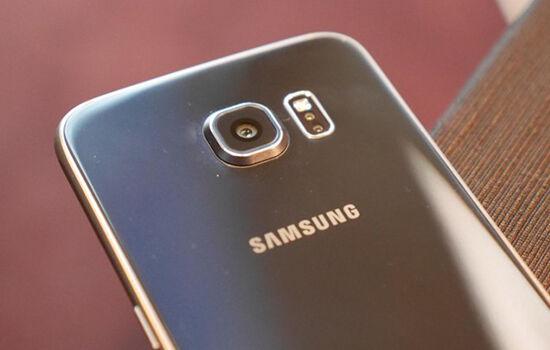 Iphone 7 Vs Galaxy S7 8