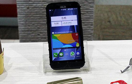 Aksesoris Smartphone Buatan Sendiri 8