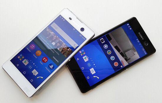 Smartphone Dengan Kamera Depan Terbaik 4