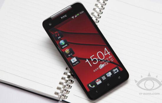 Smartphone Dengan Kamera Depan Terbaik 7