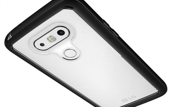 Lg G5 Vs Samsung Galaxy S7 10