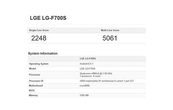 Lg G5 Vs Samsung Galaxy S7 2