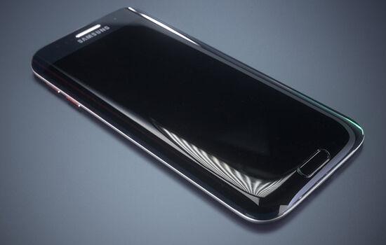 Lg G5 Vs Samsung Galaxy S7 5