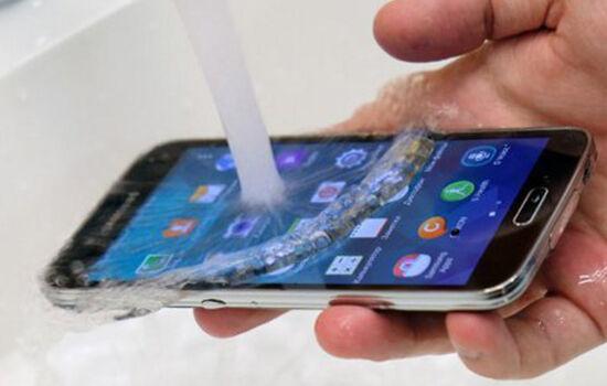 Lg G5 Vs Samsung Galaxy S7 7