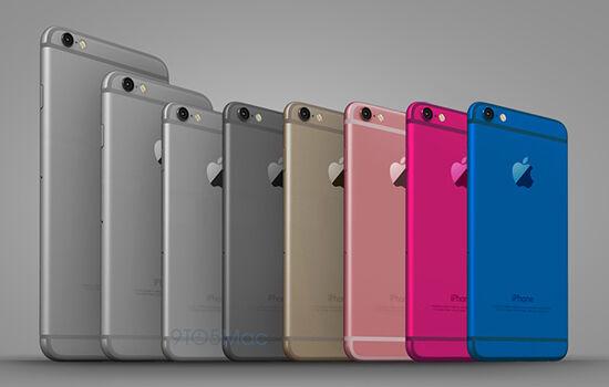 Iphone 5se 4