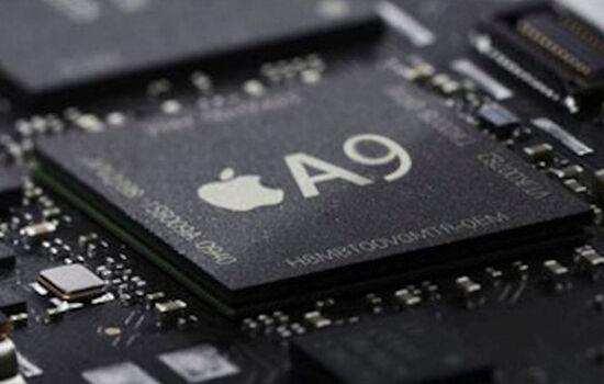Apple A9jpg