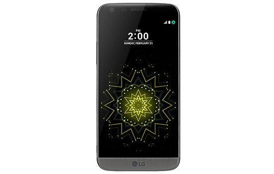 7-smartphone-dengan-prosesor-paling-cepat-2
