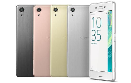 7-smartphone-dengan-prosesor-paling-cepat-3