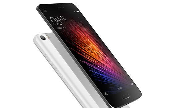 7-smartphone-dengan-prosesor-paling-cepat-4