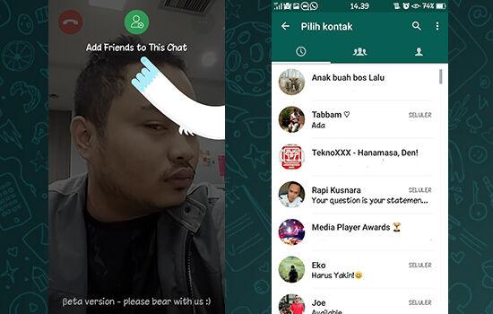 cara-melakukan-video-call-di-whatsapp-2