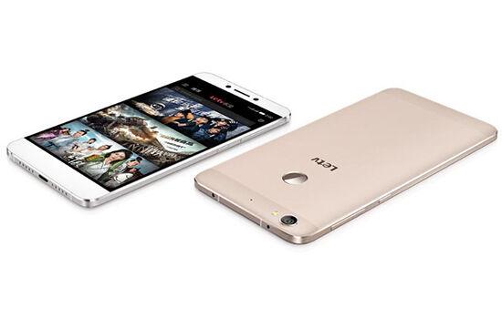 daftar-smartphone-terbaik-asal-china-7