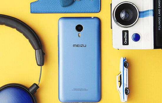 Meizu5