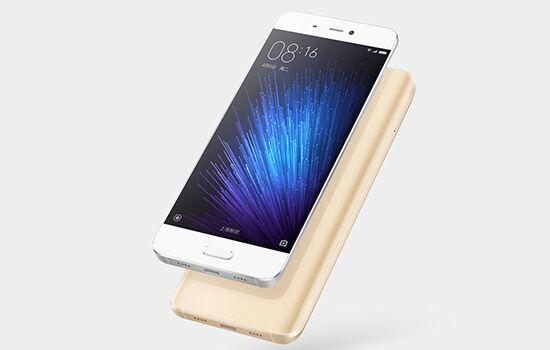 daftar-smartphone-terbaik-asal-china-1