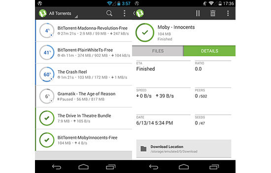 10-aplikasi-download-manager-android-10
