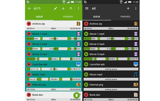 10-aplikasi-download-manager-android-2