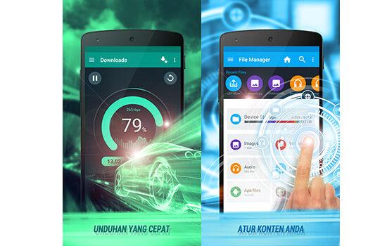 10-aplikasi-download-manager-android-3