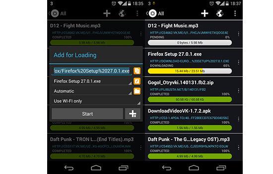 10-aplikasi-download-manager-android-5