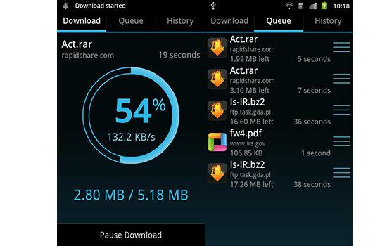 10-aplikasi-download-manager-android-6