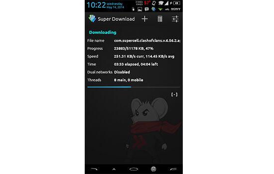 10-aplikasi-download-manager-android-8