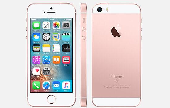 apple-iphone-se-4-inci-1