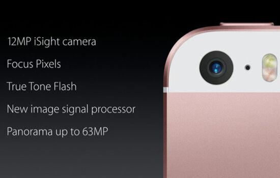 apple-iphone-se-4-inci-3