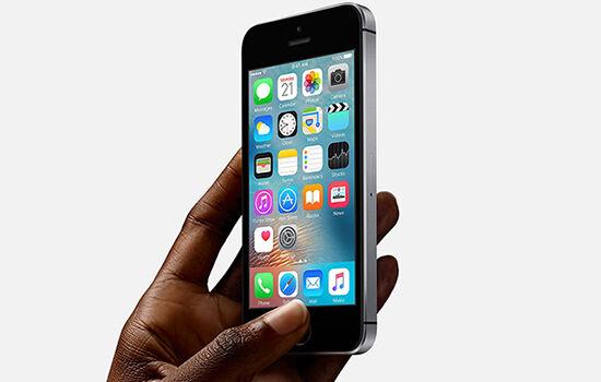 apple-iphone-se-4-inci-9
