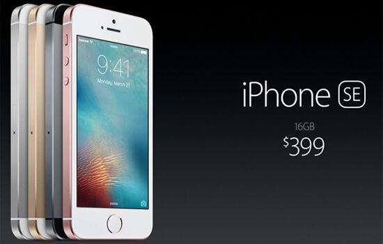 apple-iphone-se-4-inci-10