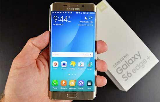 Kelemahan Samsung Galaxy S7 3