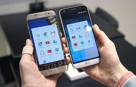 10-produsen-ponsel-terbesar-3