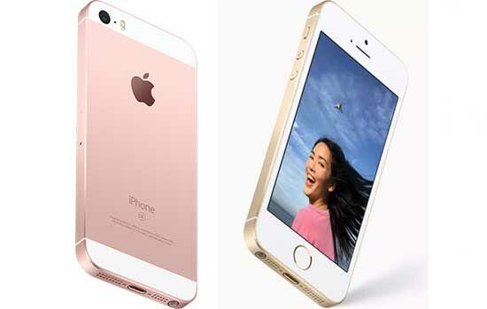 Kelebihan Dan Kekurangan Iphone Se 2