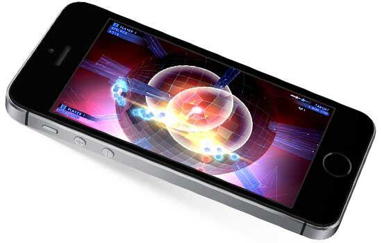 Kelebihan Dan Kekurangan Iphone Se 5