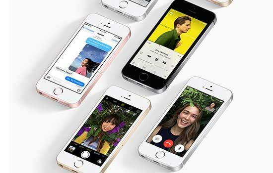 Kelebihan Dan Kekurangan Iphone Se 6