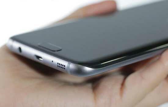 Alasan Bingung Pilih Smartphone Baru 3