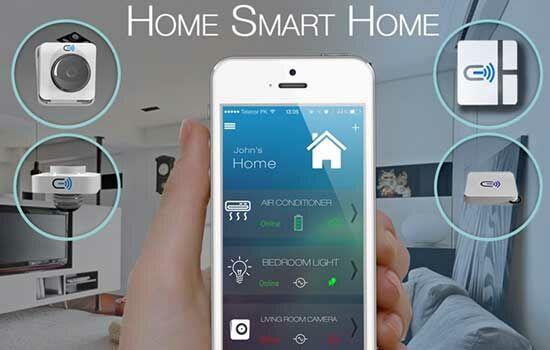 4-teknologi-yang-wajib-ada-di-smartphone-baru-4