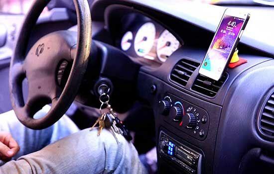 Tips Agar Baterai Smartphone Tidak Bocor 7
