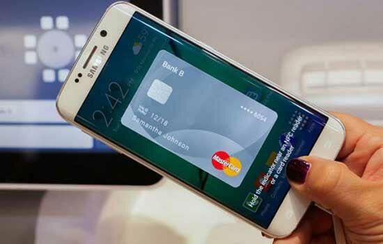 mending-ketinggalan-smartphone-atau-dompet-3
