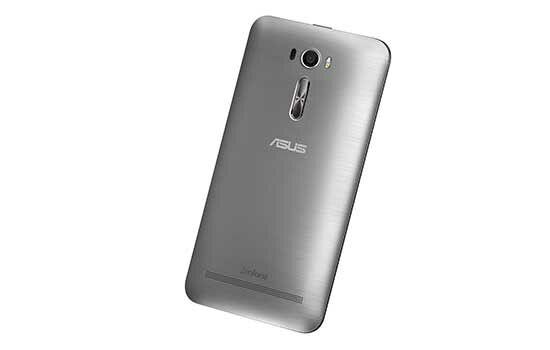 Asus Zenfone 2 Laser 6 Ze601kl 2