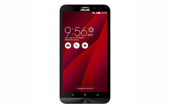 Asus Zenfone 2 Laser 6 Ze601kl 6