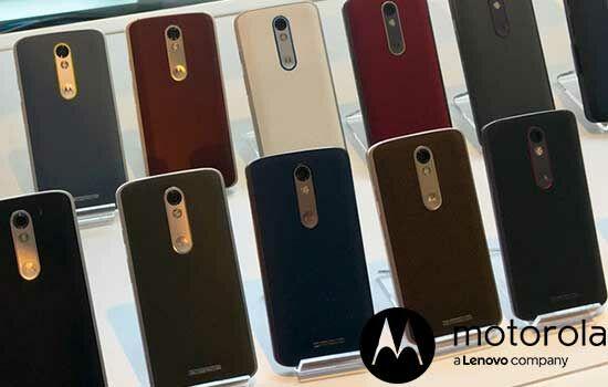 smartphone-yang-banyak-bermasalah-3