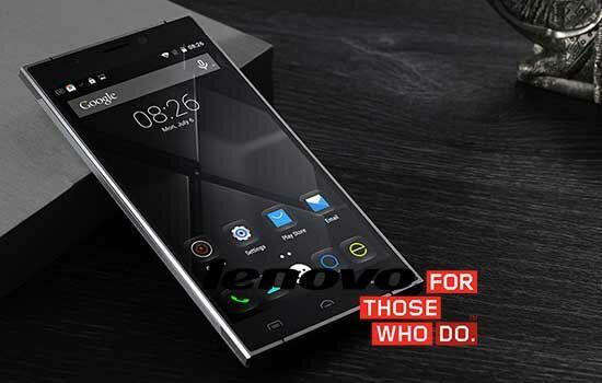 Smartphone Yang Banyak Bermasalah