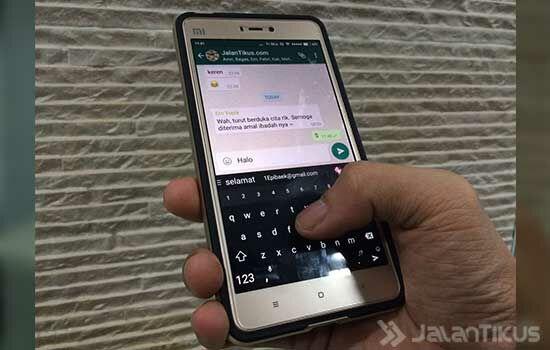 Ukuran Layar Smartphone Ideal 2
