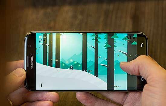 Ukuran Layar Smartphone Ideal 4