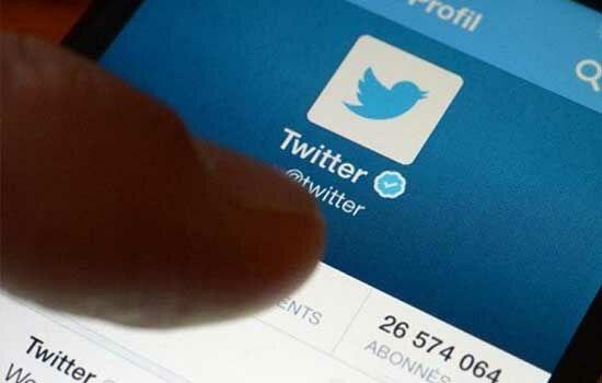 Cara Mewariskan Akun Sosial Media 7