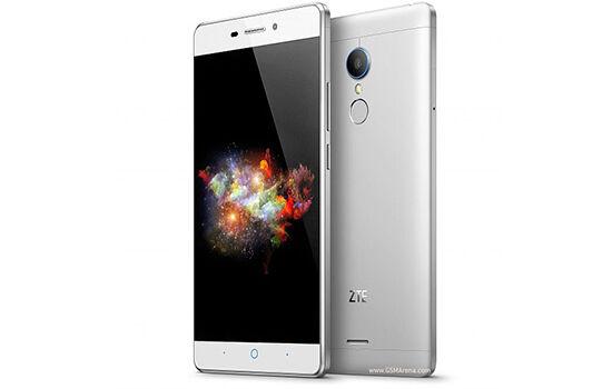 Smartphone Murah Terbaik ZTE Blade A711